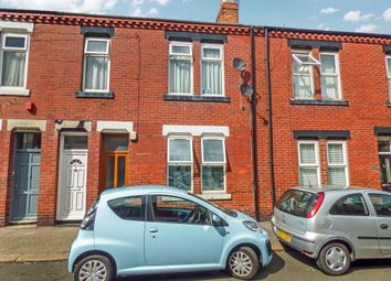 Thumbnail 1 bed flat for sale in Westburn Terrace, Sunderland