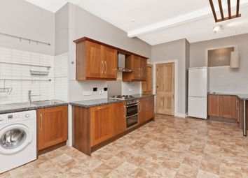 Thumbnail 2 bed flat for sale in 18/6 Millar Crescent, Morningside
