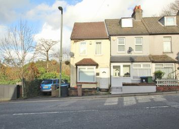 Thumbnail 3 bed semi-detached house for sale in Hillbury Road, Whyteleafe