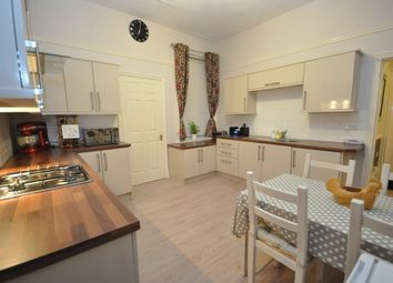 Thumbnail 2 bedroom cottage for sale in Brinkburn Street, Barnes, Sunderland