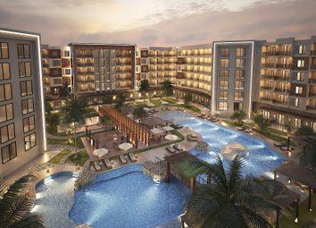 Thumbnail Studio for sale in Tiba Golden Resort, Arabia District, Hurghada