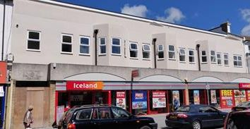 Thumbnail Commercial property to let in Langney Road, Eastbourne
