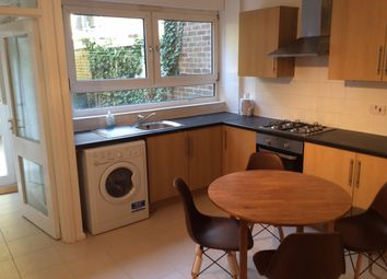 Thumbnail 5 bedroom terraced house to rent in Belmore Lane, Camden, Islington, North London