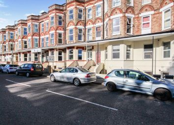 3 bed property to rent in West Hill Road, Westbourne, Bournemouth BH2
