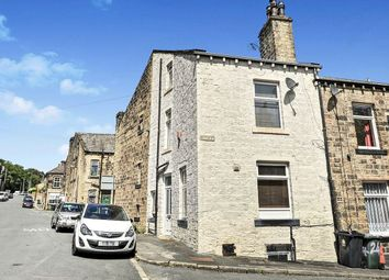 Thumbnail 2 bed terraced house for sale in Arctic Street, Keighley