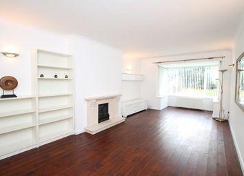 Thumbnail 2 bed flat to rent in Westbury Court, Beckenham