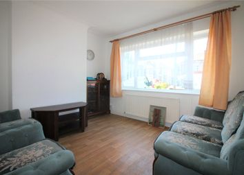 3 bed semi-detached house to rent in Daryngton Drive, Greenford UB6