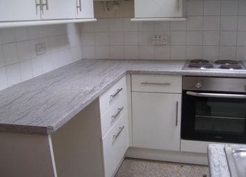 Thumbnail 2 bed property to rent in Love Lane, Denbigh