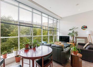 Thumbnail 2 bed flat for sale in Albion Street, Merchant City, Glasgow, Lanarkshire