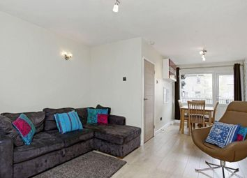 Thumbnail 3 bed flat to rent in Beaumont Square, Whitechapel