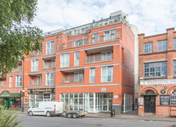Thumbnail 2 bed flat for sale in Heritage Court, Warstone Lane, 2 Bedroom Apartment