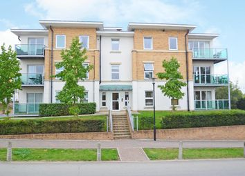 Thumbnail 2 bed flat to rent in Lewis Court, Highbury Drive