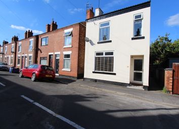 Thumbnail 3 bed detached house to rent in Mitchell Street, Long Eaton