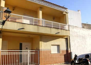 Thumbnail 4 bed town house for sale in Els Poblets, Alicante, Spain