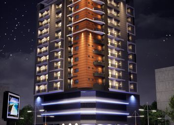 Thumbnail 2 bed apartment for sale in Surjani Town Opposite New Surjani Police Station, Pakistan