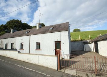 Thumbnail 3 bed semi-detached house to rent in Edendarriff Road, Ballynahinch, Down