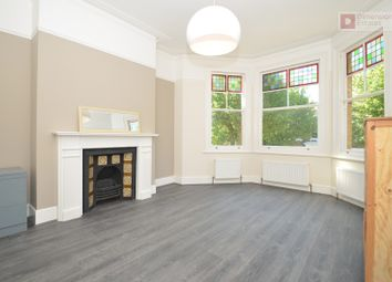 Thumbnail 5 bedroom flat to rent in Mildenhall Road, Lower Clapton, Hackney, London