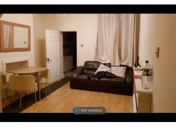 Room to rent in Redhill Road, Birmingham B25