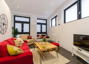 Thumbnail 2 bed flat for sale in Argyle Square, Bloomsbury
