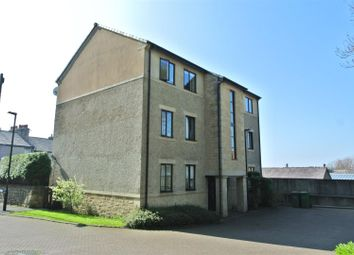 Thumbnail 2 bed property for sale in Grebe Wharf, Lancaster
