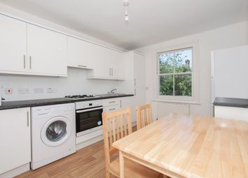 Thumbnail 2 bed flat to rent in East Acton Arcade, Old Oak Common Lane, London