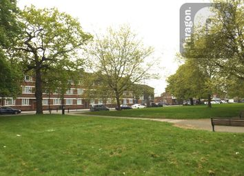 Thumbnail 2 bed flat for sale in Beverley Drive, Queensbury