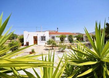 Thumbnail 3 bed villa for sale in Villa Del Carmen, Purchena, Almeria