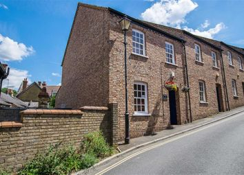 Thumbnail 3 bed cottage for sale in Waldron Road, Harrow On The Hill, Middlesex