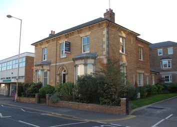 Thumbnail Office to let in South Street, Bishops Stortford