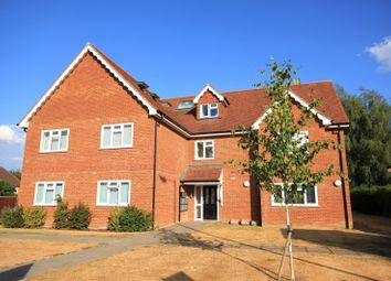 1 bed flat for sale in Elm Road, Earley, Reading RG6
