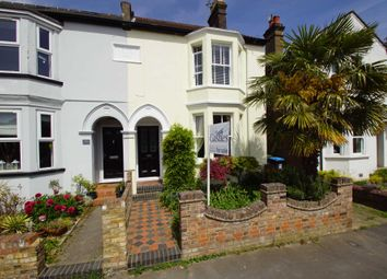 4 bed property for sale in Kingsland Road, Hemel Hempstead HP1