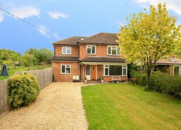 4 bed semi-detached house for sale in Duckmore Lane, Tring HP23