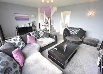 Thumbnail 3 bedroom semi-detached house for sale in Oxford Road, St Annes, Lancashire