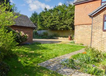 Thumbnail 5 bed detached house for sale in Five Ash Down, Uckfield, East Sussex