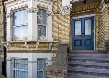 Talgarth Road, London W14. 1 bed flat