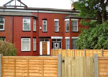 Thumbnail 6 bed property to rent in Moseley Road, Fallowfield, Bills Included, Manchester, Bills Included