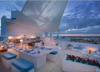 Thumbnail Property for sale in 16500 Collins Ave # 3051, Sunny Isles Beach, Florida, United States Of America
