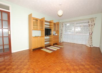 Thumbnail 1 bed flat to rent in Everglades, 43 Shortlands Road, Bromley, Kent