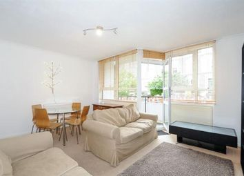 Thumbnail 3 bed flat for sale in Richborne Terrace, London
