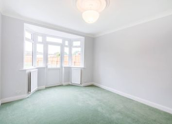 Thumbnail 3 bed detached house for sale in Greenford UB6, Greenford,