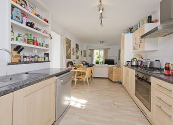 3 bed flat for sale in Brook Drive