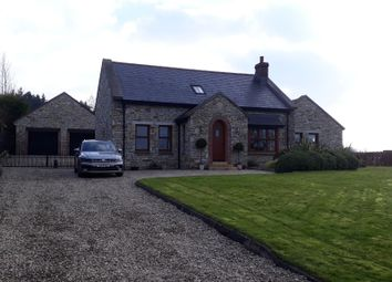 Killylane Road, Eglinton, Derry BT47