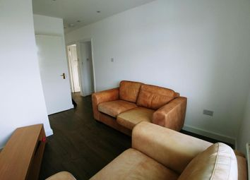 Thumbnail 2 bed flat to rent in Hemel Hempstead, Hertfordshire