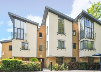 Thumbnail 2 bedroom flat to rent in St Clements, Oxford