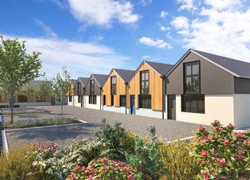 Thumbnail 2 bed mews house for sale in Bell Lane, Smarden, Kent