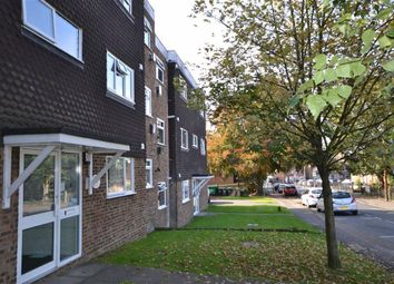 Thumbnail 2 bed flat for sale in Epsom Court, Berry Lane, Rickmansworth, Hertfordshire