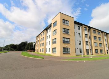 Thumbnail 3 bed flat to rent in Kingsferry Court, Station Road, Renfrew