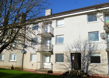 Thumbnail 2 bed flat to rent in Mungo Park, Murray, East Kilbride, South Lanarkshire