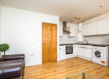 Thumbnail 1 bed flat to rent in The Abode Sunderland Street, Halifax