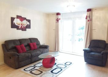 2 bed flat for sale in Kenavon Drive, Reading RG1